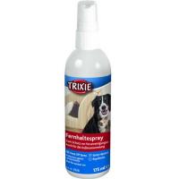 TRIXIE Fernhalte-sprej pes 175 ml