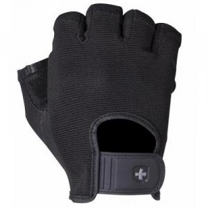 HARBINGER Fitness rukavice 155 Power Glove M
