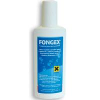 FONGEX Protiplísňový prací prostředek 200 ml