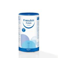 FRESENIUS KABI Fresubin protein powder 300 g