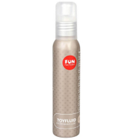 FUN FACTORY Toyfluid Lubrikační gel 100 ml