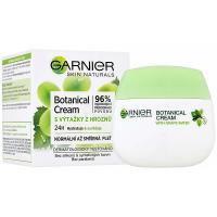 GARNIER Skin Naturals Botanical Krém s výtažky z hroznů 50 ml