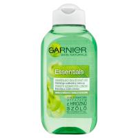 GARNIER Skin Naturals Essentials Osvěžující odličovač očí 125 ml