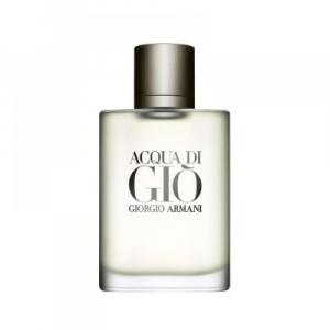 GIORDIO ARMANI Acqua di Gio Toaletní voda 200 ml