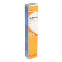 Glutamax pasta 15ml