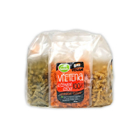 GREEN APOTHEKE akce 3+1 bezlepkové těstoviny 1000 g