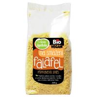 GREEN APOTHEKE Falafel 200 g