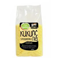 GREEN APOTHEKE Strouhanka kukuřičná křupavá 200 g