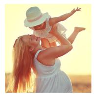 GS Mamavit vitamíny pro maminky a miminka 100+10 tablet ZDARMA