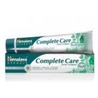 HIMALAYA HERBALS zubní pasta Kompletní péče 75 ml