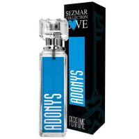 HRISTINA Přírodní parfém pro muže Adonys 30 ml
