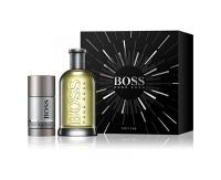 HUGO BOSS Boss No. 6 Bottled Dárkové balení