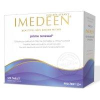 IMEDEEN Prime Renewal 120 tablet