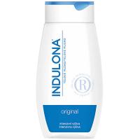 INDULONA Tělové mléko Original 400 ml