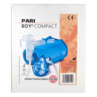 PARI BOY COMPACT