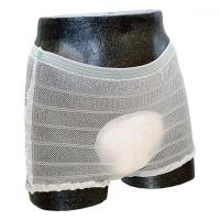 ABENA Abri fix net síťované fixační kalhotky vel. S 5 ks