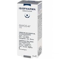 ISIS PHARMA Glyco-A 10% krém 30 ml