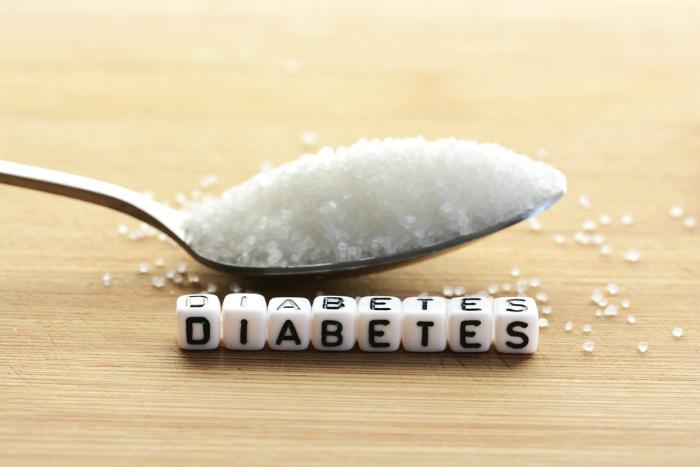 Jak poznat diabetes