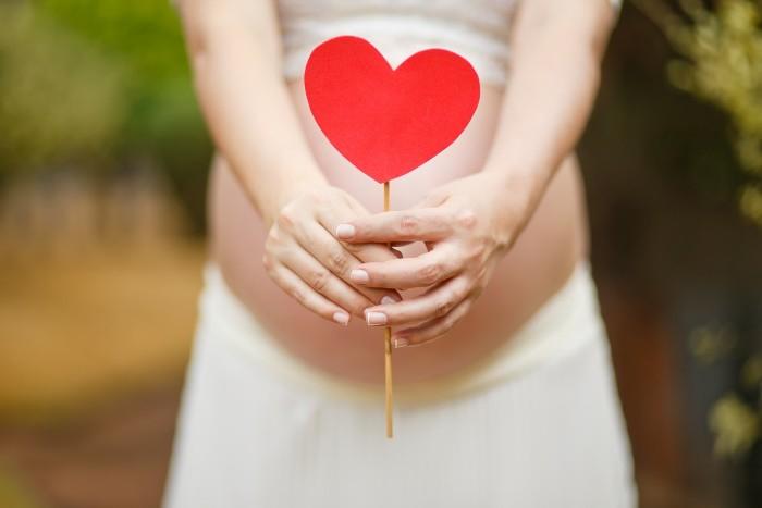 Jaké vitamíny jsou důležité v těhotenství a před početím?