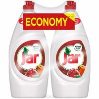 JAR Pomegranate 2x900 ml