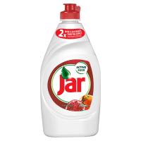 JAR Pomegranate 450 ml