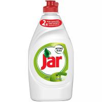 JAR Apple prostředek na mytí nádobí 450 ml