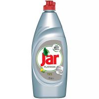 JAR Platinum Lemon & Lime prostředek na mytí nádobí 650 ml