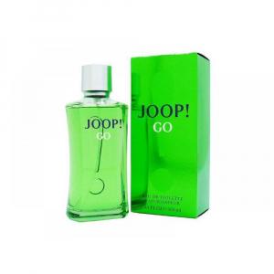 JOOP! Go Toaletní voda pro muže 100 ml