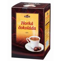 KÁVOVINY Horká čokoláda 250 g