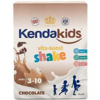 KENDAMIL Kendakids Nápoj pro děti Čokoláda 400 g