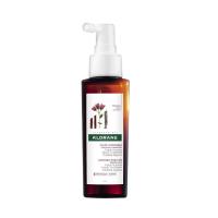 KLORANE Force Sérum Tri-active Pro řídnoucí vlasy 100 ml