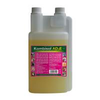 Kombisol AD3E 1000 ml