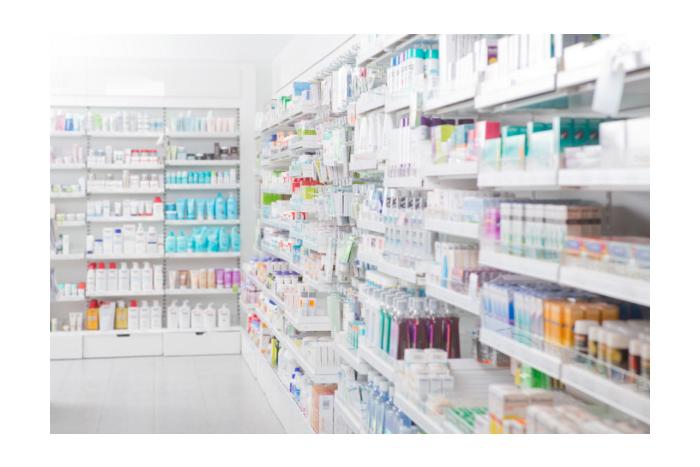 Kompletní přehled druhů léčiv: Léky na předpis a bez předpisu, doplňky stravy...