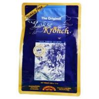KRONCH pochoutka Treat s lososovým olejem 100% 600 g