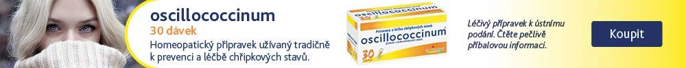 KT_oscillococcinum_30_davek