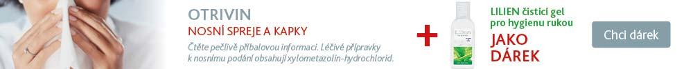 KT_otrivin_znacka_plus_darek_gel_na_ruce