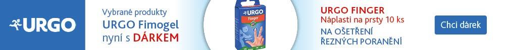 KT_urgo_plus_darek_naplasti_na_prsty