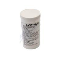L-CITRULIN Roztok 100 g