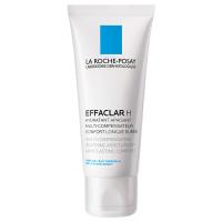 LA ROCHE-POSAY Effaclar H krém 40 ml