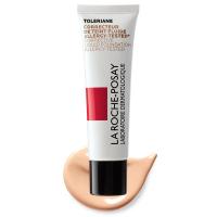 LA ROCHE-POSAY Toleriane Make-up Fluid 10 R10 30 ml