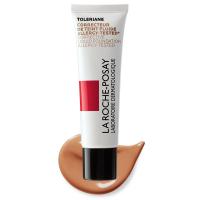LA ROCHE-POSAY Toleriane Make-up Fluid číslo 15 30 ml