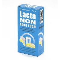 VITABALANS Lactanon 30 tablet