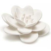 LANCO masážní kousátko Lotosový květ