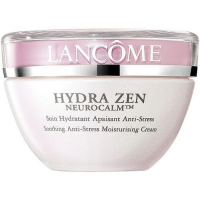 Lancome Hydra Zen Neurocalm Creme  50ml