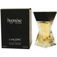 Lancome Hypnose Men Toaletní voda 75ml