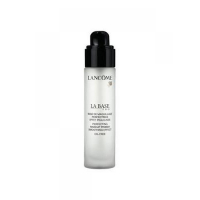 Lancome La Base Pro Makeup Primer 25 ml