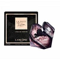 LANCOME La Nuit Tresor Parfémovaná voda pro ženy 75 ml