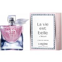 LANCÔME La Vie Est Belle L´Eclat Parfémovaná voda pro ženy 30 ml
