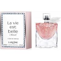 LANCOME La Vie Est Belle L´Eclat Parfémovaná voda pro ženy 50 ml