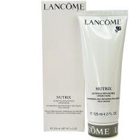 Lancome Nutrix Nourishing Repairing Treatment RICH Cream  150ml